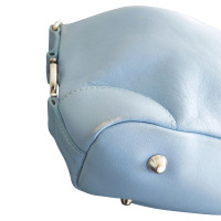 Guy Laroche Handtasche