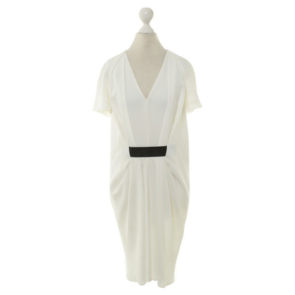 Alexander Wang Dress in cream