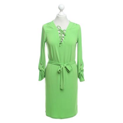 Michael Kors Dress in light green