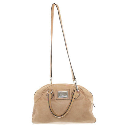 D&G Handbag in beige