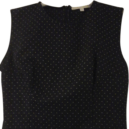 Paule Ka Top with white dots