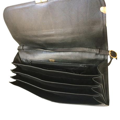 Freies Verschiffen Erstaunlicher Preis Rabatt Ebay Bally Umhängetasche in Schwarz Schwarz Billig Perfekt Preiswerter Preis Fabrikverkauf 9AgaEUrB