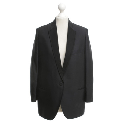 Stella McCartney Blazer made of silk