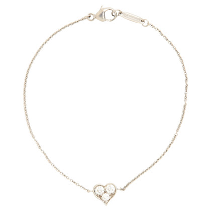 Tiffany & Co. halsketting