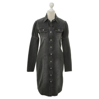 JOOP! Jeans dress in grey