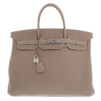 Hermès Birkin Bag 40
