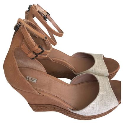 UGG Australia sandales