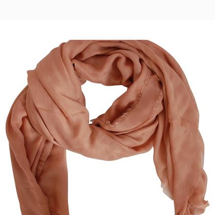 Missoni grand foulard