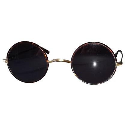 Giorgio Armani Lunettes de soleil vintage
