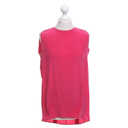 Sport Max Top in Pink