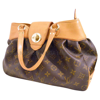 "Louis Vuitton ""Boetie PM Monogram Canvas"""