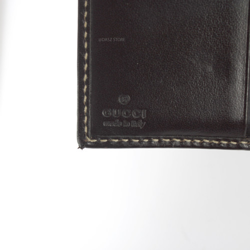 0b466caa8a3 Gucci Wallet - Second Hand Gucci Wallet buy used for 146€ (3318772)