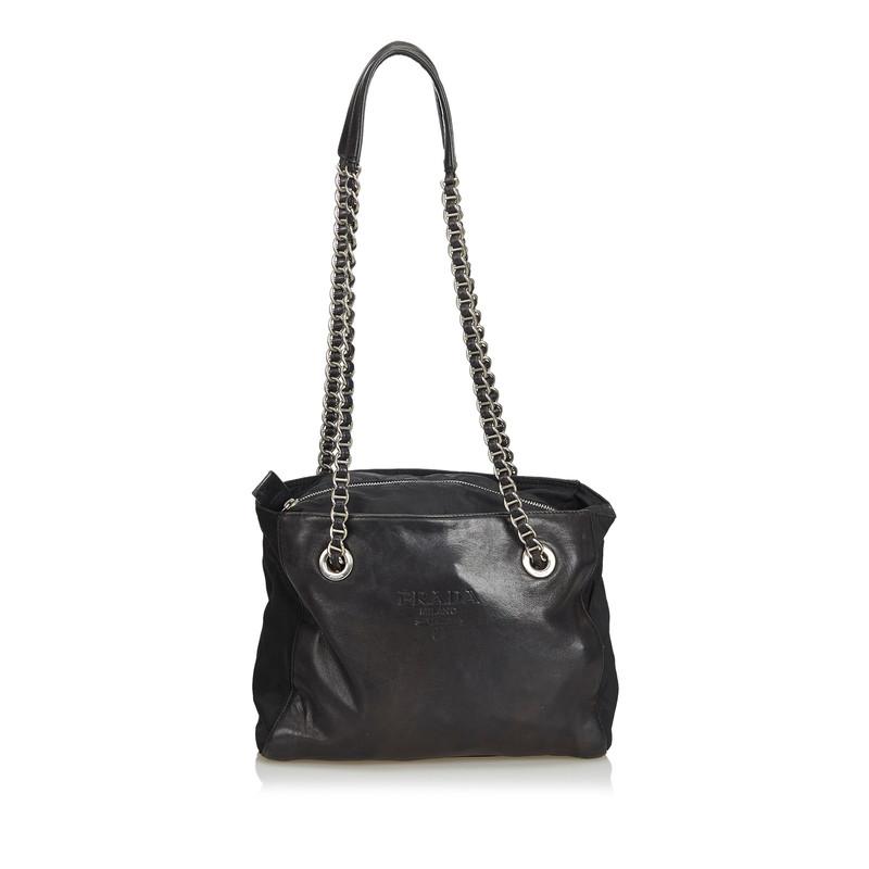 9a91bc6479a9 wholesale buy prada handbags online f063a e736f