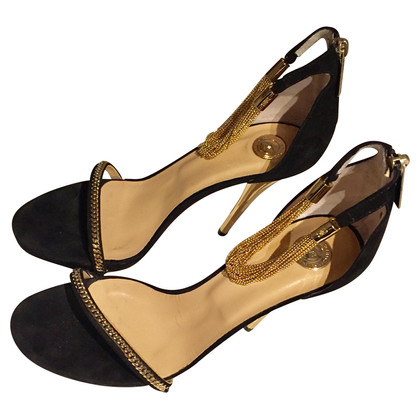 Elisabetta Franchi High-Heels