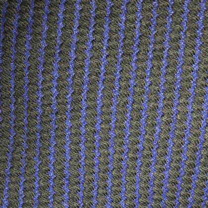 Armani Long-sleeved dress