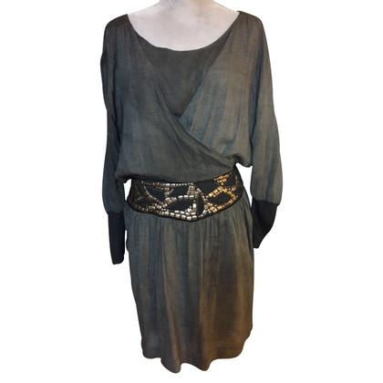 Hugo Boss Dress with belt