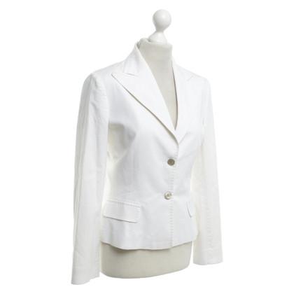 Dolce & Gabbana Giacca in bianco