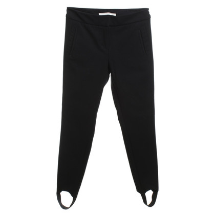 Dorothee Schumacher trousers in black