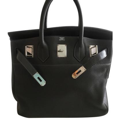 """Hermès """"HAC Birkin Bag"""""""