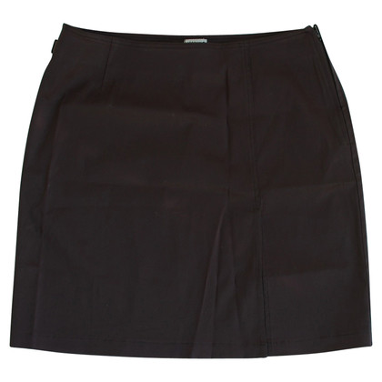 Moschino Moschino Mini Skirt