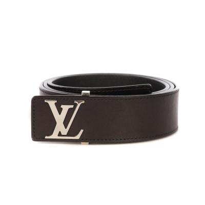 Ceintures Louis Vuitton Second Hand  boutique en ligne de Ceintures ... 623014ffb59