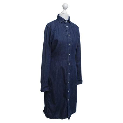 Polo Ralph Lauren Denim Kleid