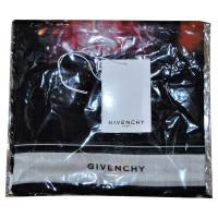 Givenchy GIVENCHY Rottweiler afdrukken sjaal