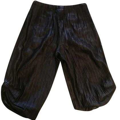 Giorgio Armani Armani short trousers