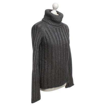 Dolce & Gabbana Dolcevita in grigio