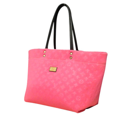 Louis Vuitton Second Hand Louis Vuitton Online Shop Louis Vuitton
