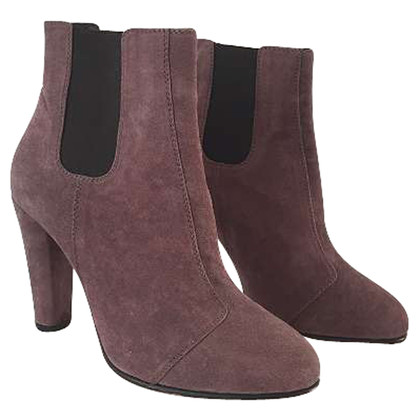 Max & Co Ankle boots