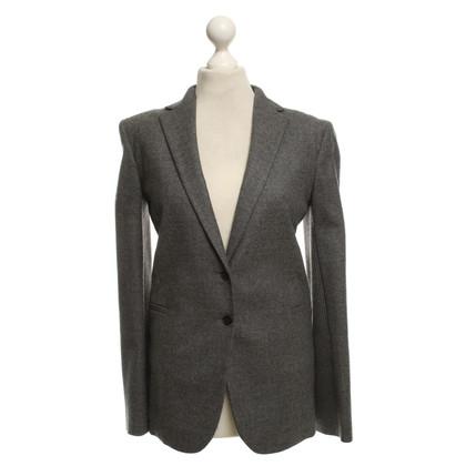 Gucci Blazer in Gray