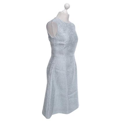 Dolce & Gabbana Dress in light blue