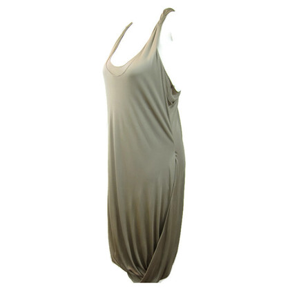 Bottega Veneta Kleid