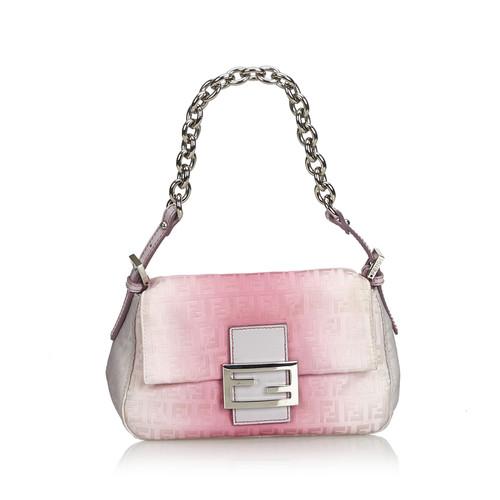 Fendi Baguette Bag Mini - Second Hand Fendi Baguette Bag Mini buy ... 9601752af93