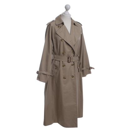 Burberry Trenchcoat in Beige