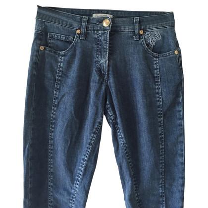 Versace Jeans Skinny