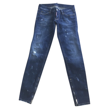 Dsquared2 Dsquared Skinny jeans