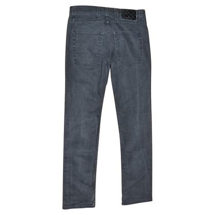 Gucci jeans slim