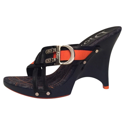Christian Dior sandali Dior