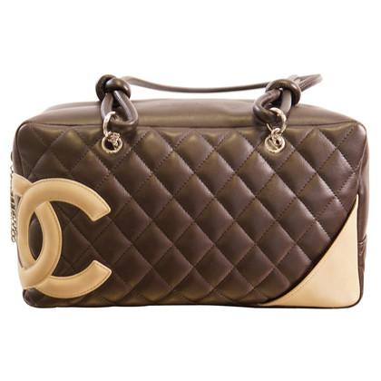 "Chanel ""Cambon Bag"""
