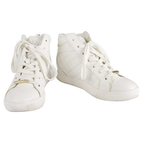 af29fea4ce69 Juicy Couture Sneakers - Second Hand Juicy Couture Sneakers buy used ...