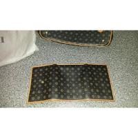 Pollini Rucksack mit Muster