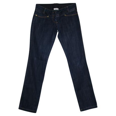 Pinko Jeans Blau