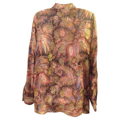Etro blouse