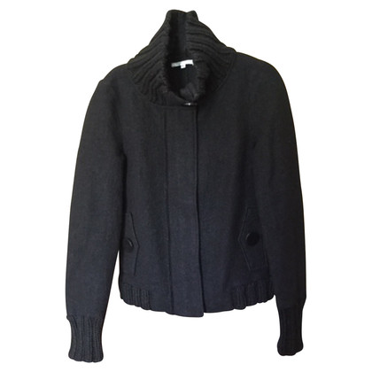 Max & Co Woolen jacket