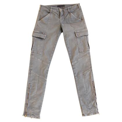 J Brand Cargo broek