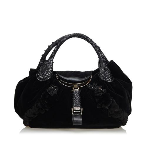 cf604c927a9a Fendi Spy bag - Second Hand Fendi Spy bag buy used for 599€ (3361182)