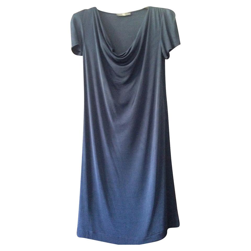 alexander mcqueen robe courte d 39 t acheter alexander mcqueen robe courte d 39 t second hand d. Black Bedroom Furniture Sets. Home Design Ideas