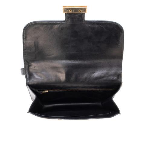 40fe85d9707 Hermès Constance Bag 23 - Acheter Hermès Constance Bag 23 d occasion ...